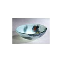 玻璃洗手盆HB-140