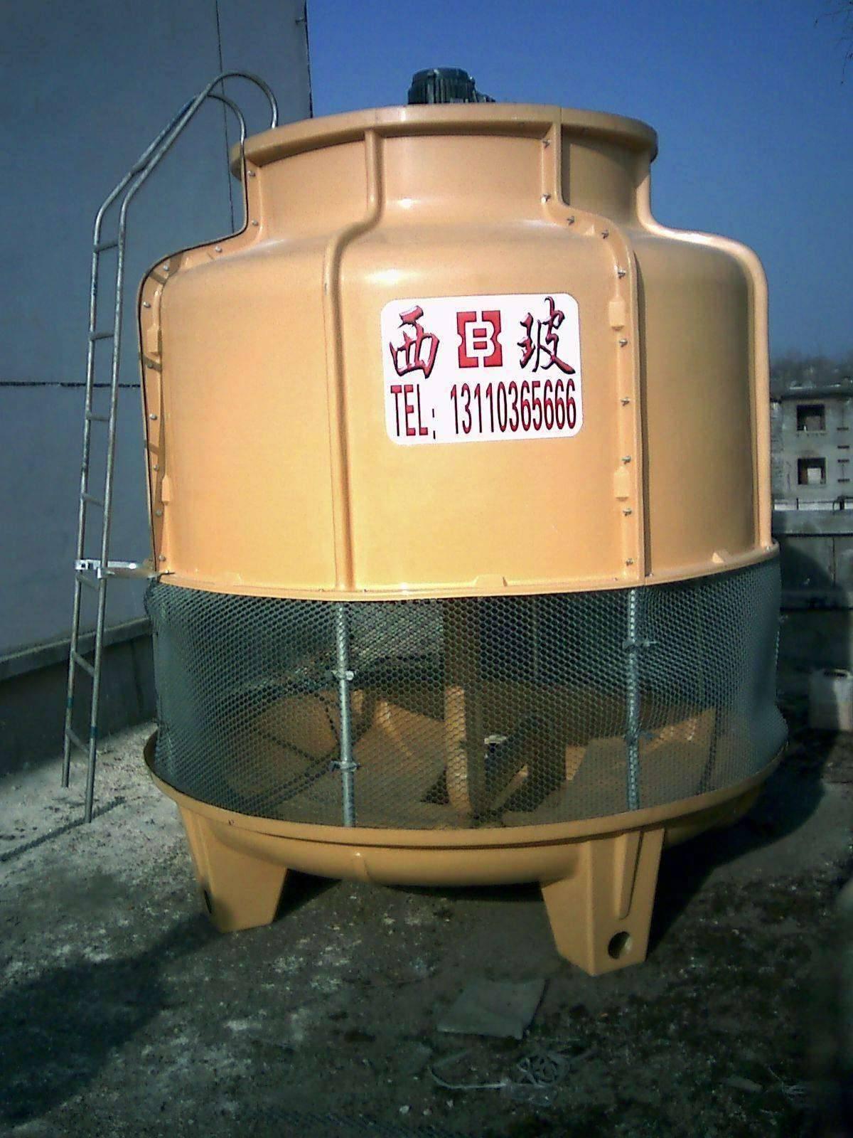 玻璃钢冷却塔13110365666