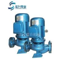 淄博管道循环泵||淄博管道循环泵现货销售