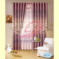 南宁窗帘工程|家居窗帘|别墅窗帘|卷帘垂直窗帘