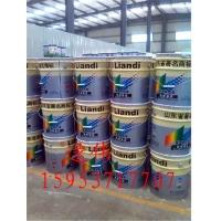 山东水性树脂2014新品特卖,水性漆原料