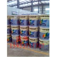 山东工程机械用聚氨酯防腐漆