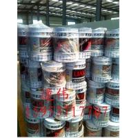 山东联迪内墙乳胶漆厂家,建筑涂料