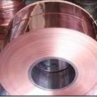 C5220磷铜带,特硬磷铜带,磷铜带