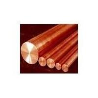 C5210磷铜棒,环保磷铜棒,磷铜棒