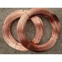 C5220磷铜线,扁磷铜线,磷铜线