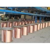 C5210磷铜线,半硬磷铜线,磷铜线