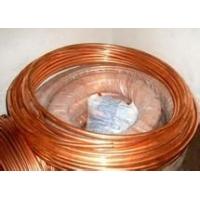 C5191磷铜线,硬态磷铜线,磷铜线
