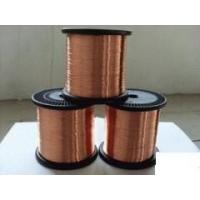 C5111磷铜线,扁磷铜线,磷铜线