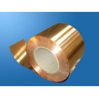 H59-1黄铜带,硬态黄铜带,黄铜带