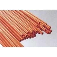 C5191磷铜棒,细磷铜棒,磷铜棒