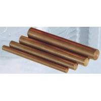 C5101磷铜棒,滚花磷铜棒,磷铜棒