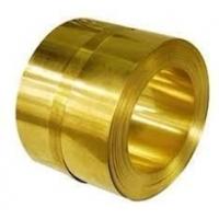 黄铜带H96,半硬黄铜带,黄铜带