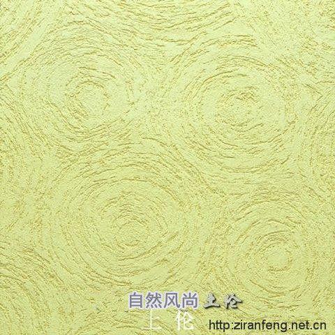 硅藻泥装修涂料,吸附甲醛