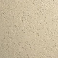 硅藻泥装修 儿童房、 背景墙、 卧室硅藻泥涂料