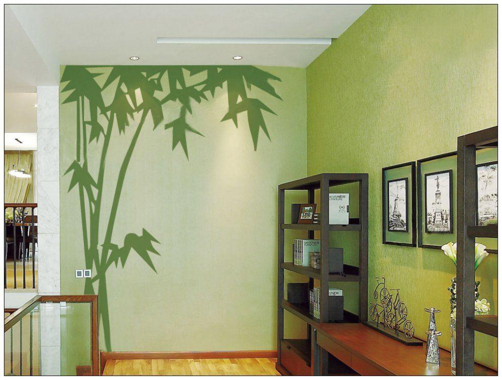 硅藻泥粉末,内墙装修涂料