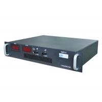 1500V高压直流电源/高压电源