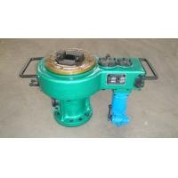 液压转盘,ZP70Y-24液压转盘