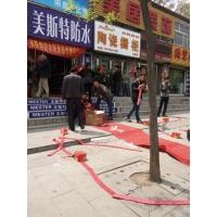 广州质量最好的乳胶漆涂料生产厂家