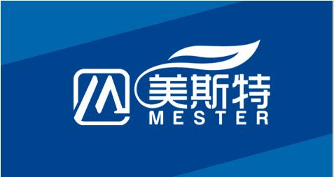 海南省十大品牌JS聚合物防水砂浆生产企业免费招代理商