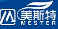 广州美斯特防水材料有限公司