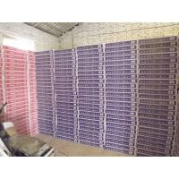 河北石家庄厂家出口pvc三防洁净贴面板
