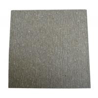 阿林顿防水外墙加压加厚砂光水泥板