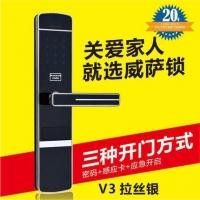 V3密碼鎖