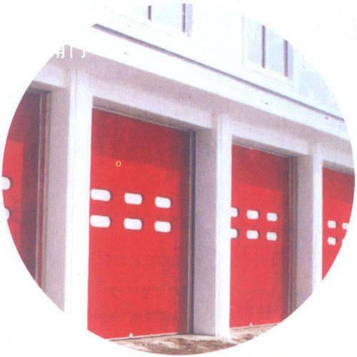 消防�T-工�I�T及消防�T|�西西安中意��泳黹l�T�I