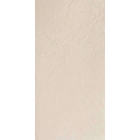 斯米克施釉玻化砖-板岩系列地砖