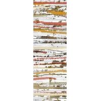 斯米克水晶釉面砖-彩虹配套腰带