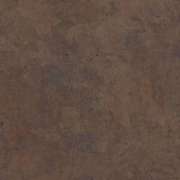 斯米克水晶釉面砖-费列奇配套地砖