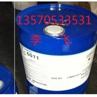 中山道康宁Z-6011蓄电池密封胶偶联剂