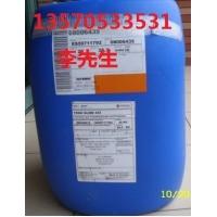 环氧地坪漆UV胶粘剂用有机硅消泡剂900