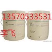 水性丙烯酸乳液型木器漆用耐磨增硬添加剂DC-51