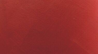 箭牌艺术漆威尼斯 美国箭牌墙艺涂料品牌 水性漆招商
