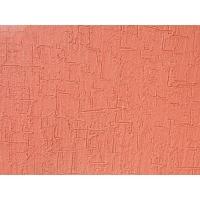 美国箭牌硅藻泥代理 十大品牌箭牌硅藻泥 刮砂纹理