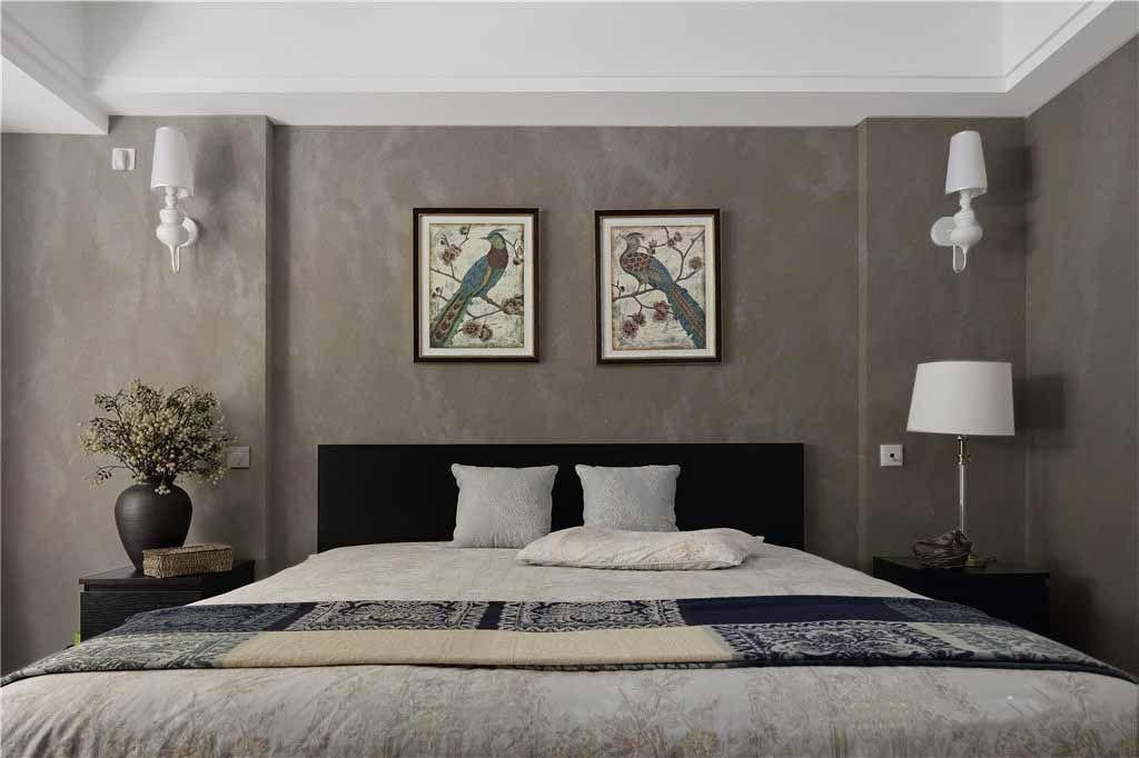 美国箭牌肌理漆厂家 箭牌艺术漆代理 墙艺涂料贝西亚图片