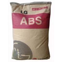 ABS  AF-312 韩国LG