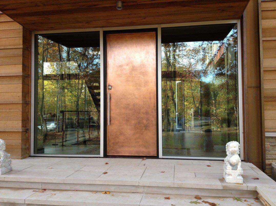 邸墅建筑产品v产品固定玻璃窗日租别墅,邸墅建北京微别墅图片信图片