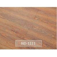 ND-1111 强化型制热地板