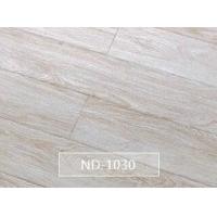 ND-1030 强化型制热地板