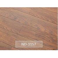ND-1157 强化型制热地板