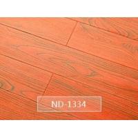 ND-1334 强化型制热地板