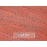 ND-1352 强化型制热地板