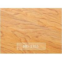 ND-1355 强化型制热地板