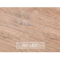 ND-1402 强化型制热地板