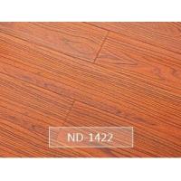 ND-1422 强化型制热地板