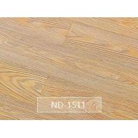 ND-1511 强化型制热地板