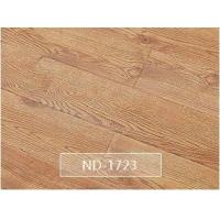 ND-1723 强化型制热地板